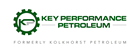 Key Performance Petroleum