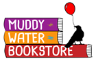 Muddy Water Bookstore