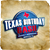 2021 Texas Birthday Bash - VIP 2 Day