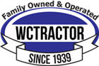 WC Tractor