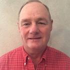 Roger Westmoreland