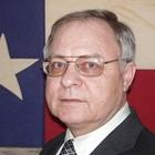 Douglas Borchardt