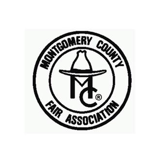 Montogmery County Fair Association