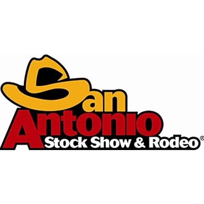 San Antonio Stock Show Amp Rodeo Association