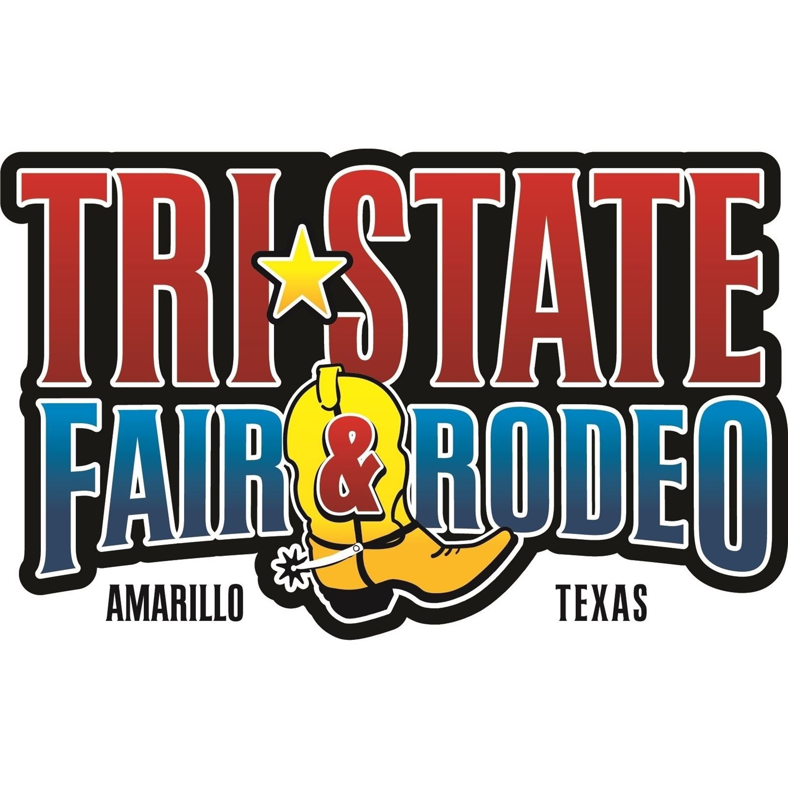 Amarillo Tri State Exposition Fair Amp Rodeo