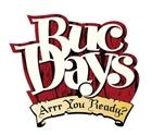 Buc Days