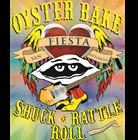 Oyster Bake