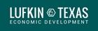Lufkin Economic Development Corporation