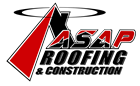 ASAP Roofing & Construction