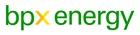 BPX Energy