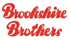 Brookshire Brothers Food & Pharmacy