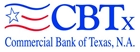 Commercial Bank of Texas N.A.