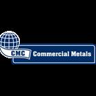 Commercial Metals Company