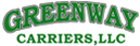 Greenway Carriers, LLC