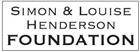 Simon & Louise Henderson Foundation