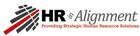 HR in Alignment