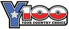 Y100 Radio