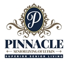 Pinnacle Senior Living