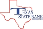 Texas State Bank