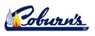 Coburn's