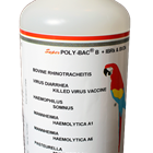 Super Poly-Bac®B + IBRk & BVDk