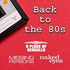 Back to the 80s 9/20