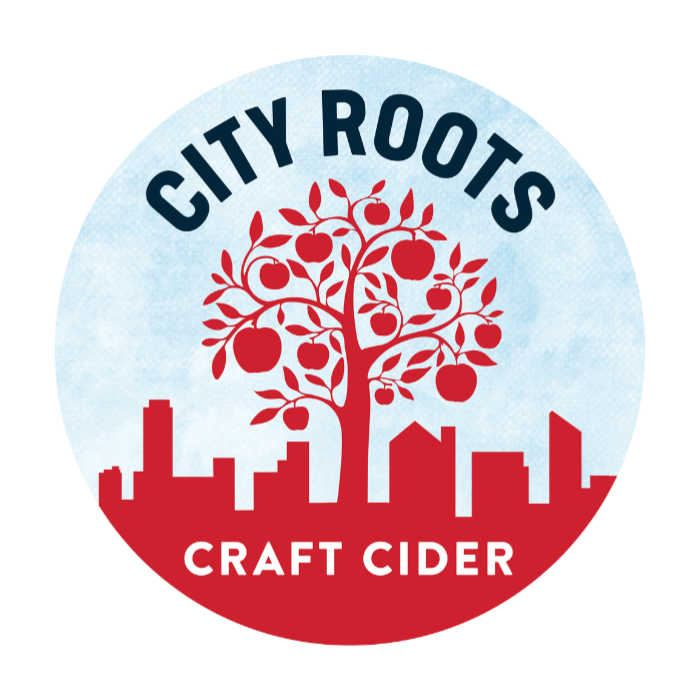 City Roots Cider