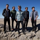 Collective Soul 9/27