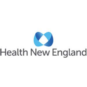 Health New England