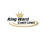 King Ward