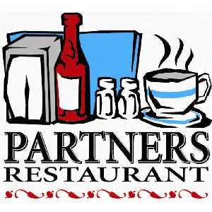Partners Restaurant & Catering