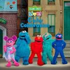 Sesame Street Live! 9/22