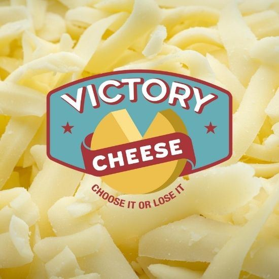 Farmers Market & Victory Cheese