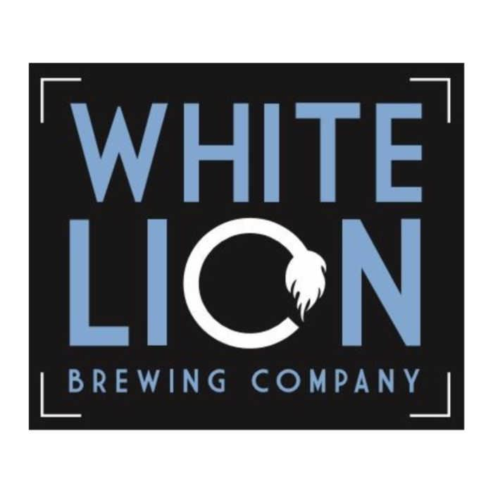 White Lion Brewing