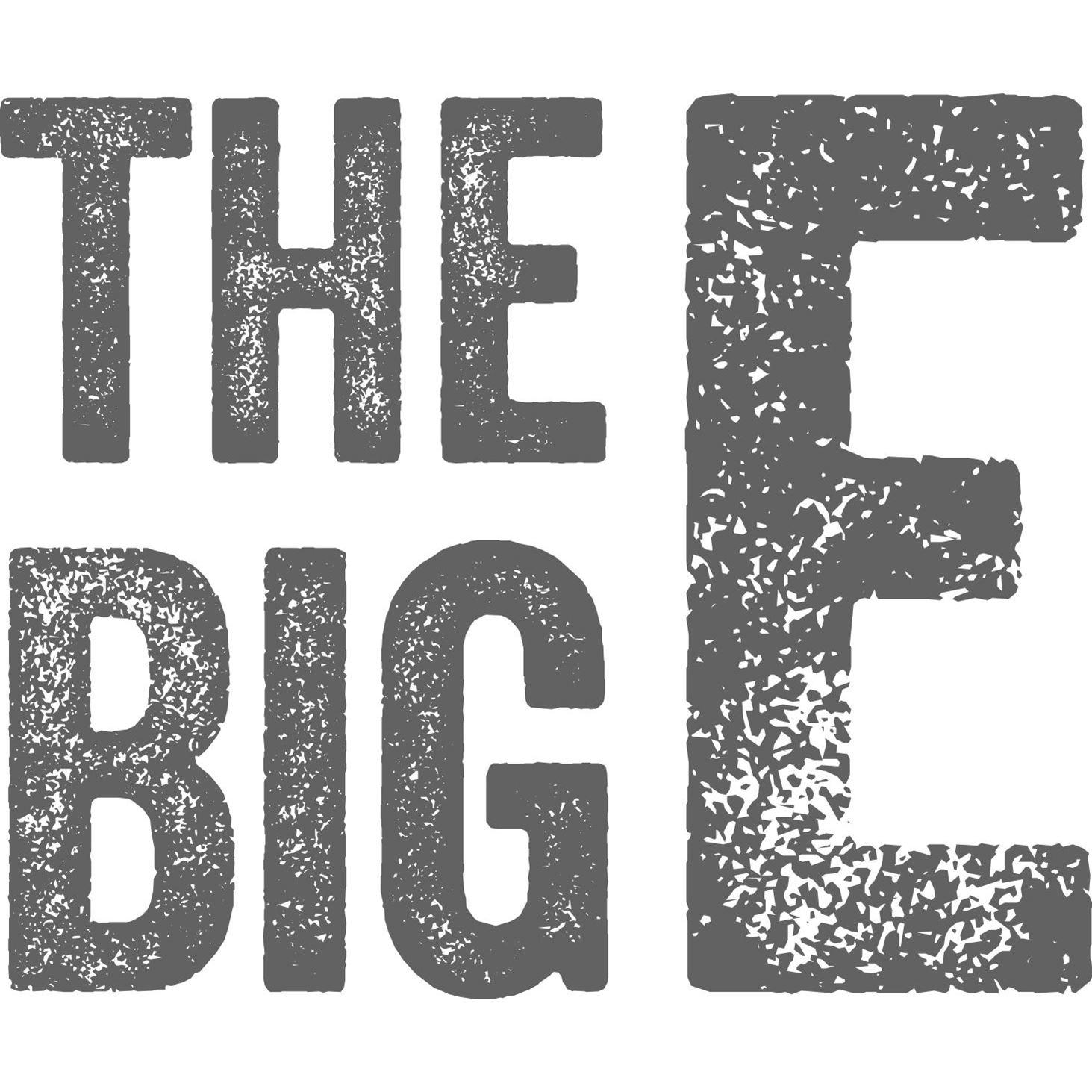 www.thebige.com