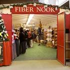 The Fiber Nook
