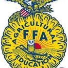 FFA Online Registration