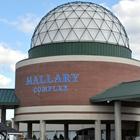 Mallary Complex