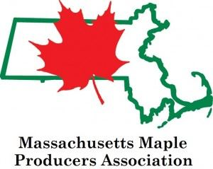 9be472620e2 Massachusetts Maple Syrup Cooking Contest