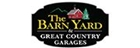 The Barn Yard & Great Country Garages