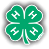 4-H Packets