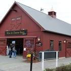 Wine & Cheese Barn