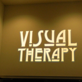 Visual Therapy