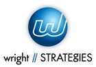 Wright Strategies