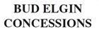Bud Elgin Concessions