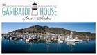 Garbaldi House Inn & Suites