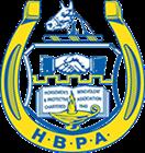 H.B.P.A.
