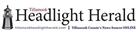 Tillamook Headlight Herald