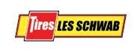 Tillamook Les Schwab Tire Center