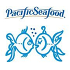 Pacific Seafood